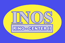 INOS Ring Center
